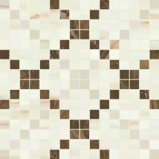 Мозайка Elegance Lasa 30x30
