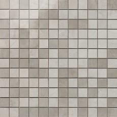 Мозайка Evolutionmarble Tafu Mosaico 32,5x32,5