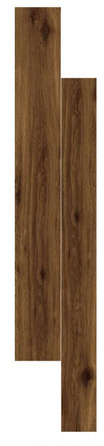 Гранитогрес Treverkland brown 10x100-13x100