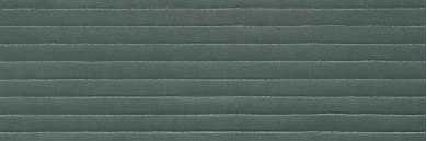 Декорни плочки Fabric Wool Decoro Lux 40x120