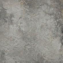 Гранитогрес Grunge Multi decor 60x60