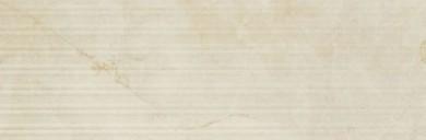 Стенни плочки Evolutionmarble Golden Cream Struttura Stripe 3D 32,5x97,7
