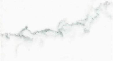 Гранитогрес Calacatta Bianco 60x120