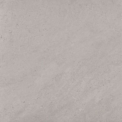 Гранитогрес Stonework Grey 33.3x33.3 INDOOR