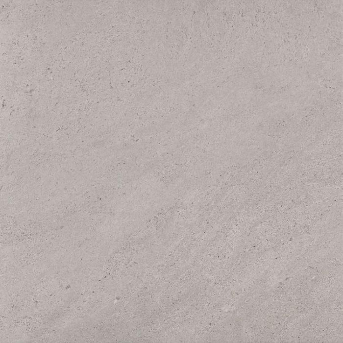 Гранитогрес Stonework Grey 33.3x33.3 INDOOR