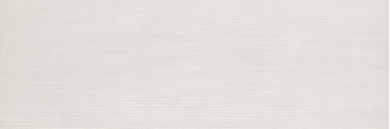 Декор Materika Off White линии 40x120