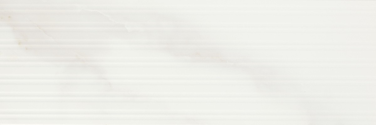 Стенни плочки Evolutionmarble Calacatta Oro Struttura Stripe 3D 32,5x97,7