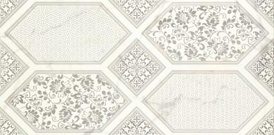 Декор Elegance Statuario Barocco 30x60