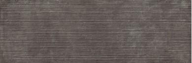 Стенни плочки Fresco Shadow Struttura Ars 3D 32,5x97,7