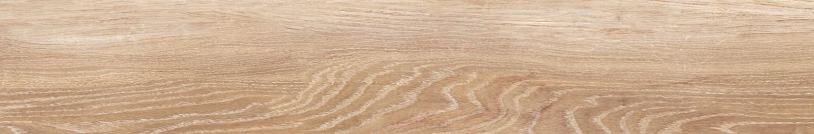 Гранитогрес Reserve Fawn 16.5x100