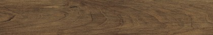Гранитогрес Antique Walnut 20x120