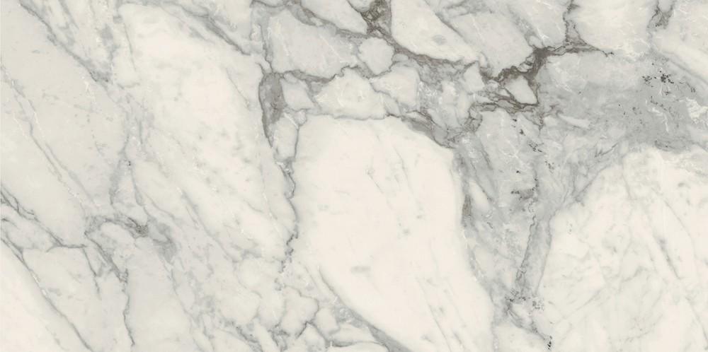 Гранитогрес Allmarble Calacatta Extra Rett 30x60