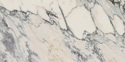Гранитогрес Allmarble Capraia Rett 30x60