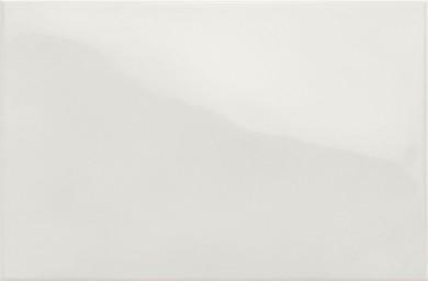 Стенни плочки Chroma Grey 25x38