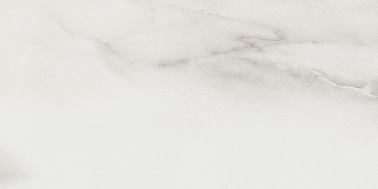 Гранитогрес Evolutionmarble Calacatta Oro 30x60