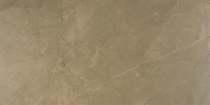 Гранитогрес Evolutionmarble Bronzo Amani 30x60