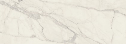 Стенни плочки Allmarble Wall Statuario Lux 40x120