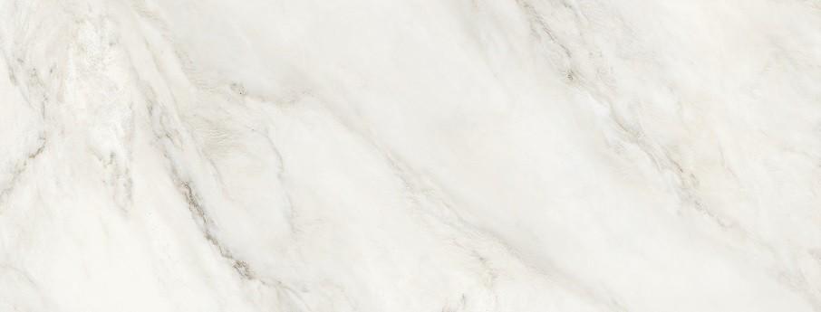 Стенни плочки 8601 Blanco 32,7x90,2