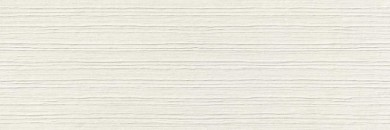 Стенни плочки Fresco Light Struttura Ars 3D 32,5x97,7