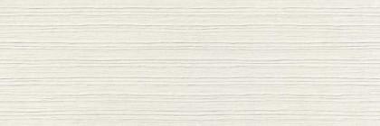 Стенни плочки Fresco struttura ars 3d light 32,5x97,7