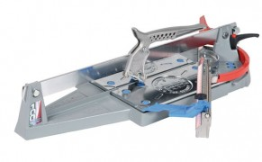 Машини за рязане на плочки