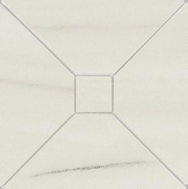 Гранитогрес Allmarble Lasa Tozzetto 3D Lux 15x15
