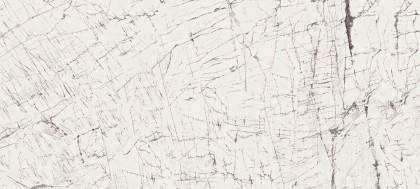 Гранитогрес ECLECTIC Mistiq White 60х120