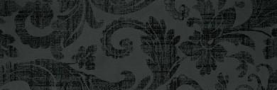 Декорни плочки Fabric Wool Decoro Tapestry 40x120