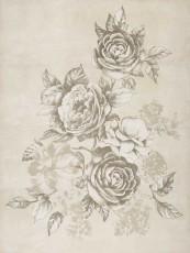 Декор Fresco Decoro Bloom Desert C4 130x97,7