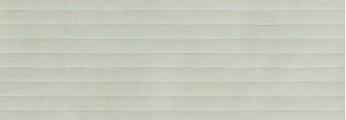 Стенни плочки Fabric Hemp Struttura Fold 3D 40x120