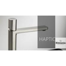 Смесител за мивка Haptic - Ritmonio