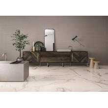 Гранитогрес ELEMENTS LUX Calacatta Gold 60х120