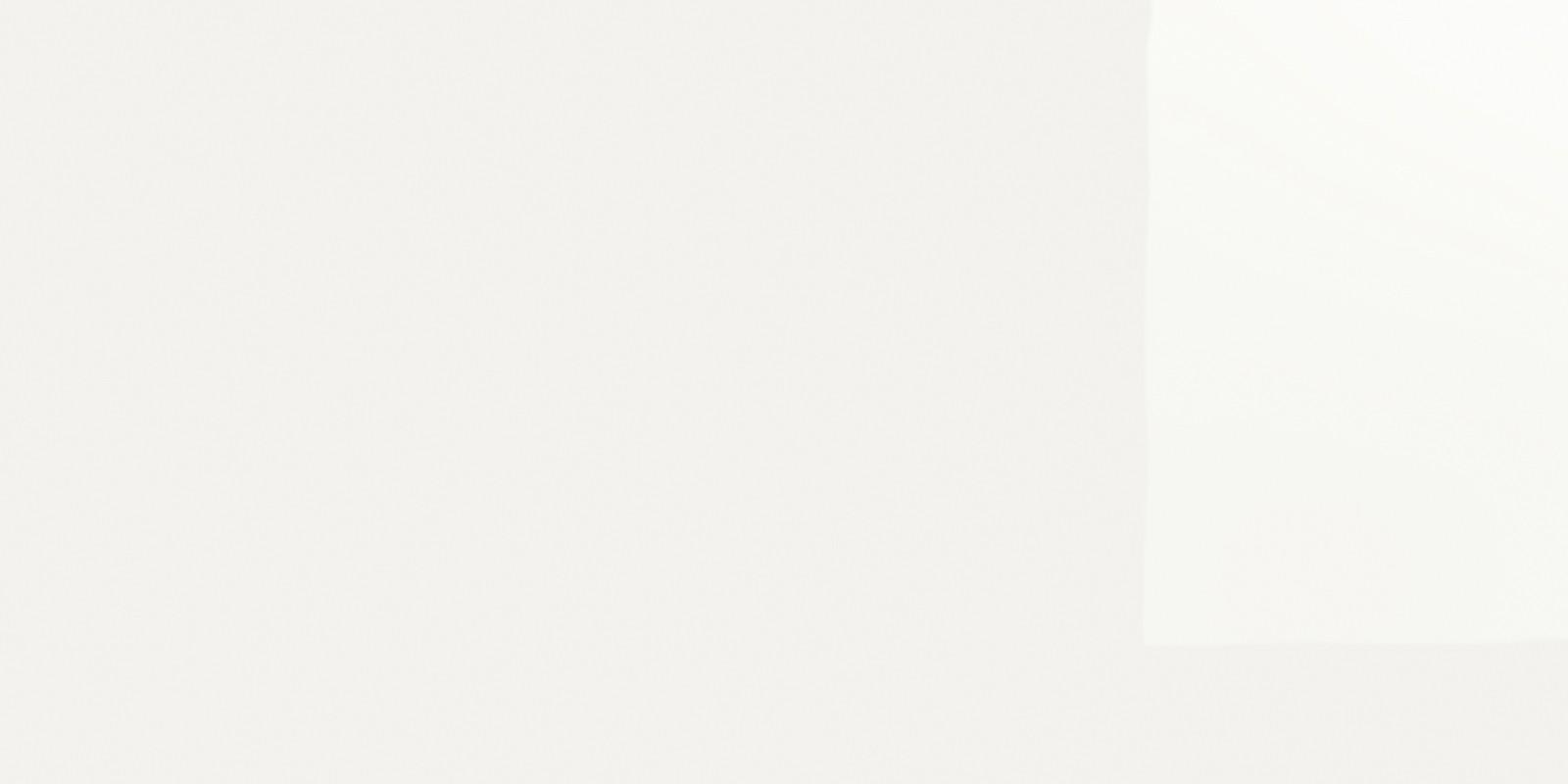 Стенни плочки Color Code Bianco LUX 30x60