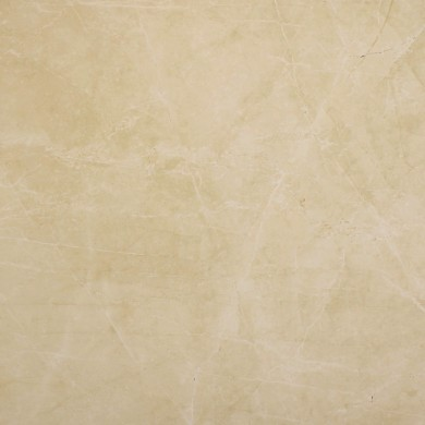 Гранитогрес Evolutionmarble Golden Cream 60x60