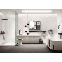 Стенни плочки Essenziale Lux 40x120