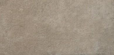 Гранитогрес HORTON Grey 60x120