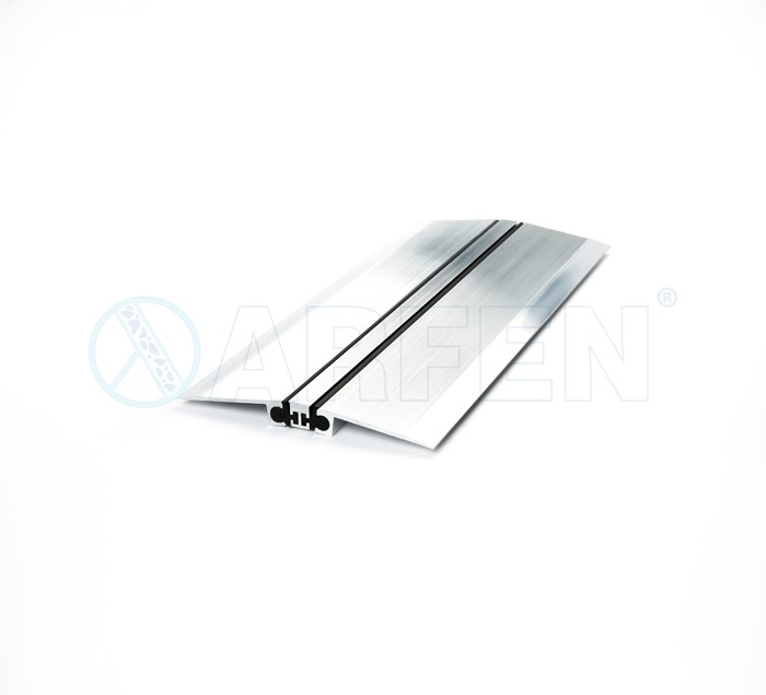 ARFEN AR258-030 профил за дилатационни фуги за стени и тавани
