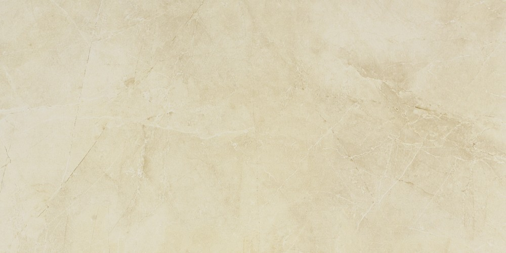 Гранитогрес Evolutionmarble Golden Cream 30x60