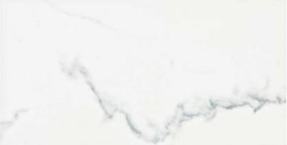 Гранитогрес Calacatta Bianco Lux 60x120