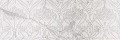 Декор Allmarble Wall Statuario Decoro Regent Lux 40x120