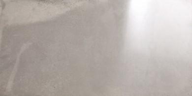 Гранитогрес Oxyd Light Grey Lap 60x120
