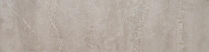 Гранитогрес Blend Grey 30x120