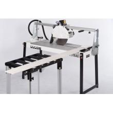 RAIMONDI MISTRAL 90 Електрическа машина за рязане на плочки и камък