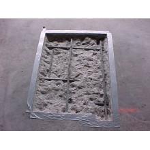 Саморазливен ремонтен разтвор за бетон Master Emaco T 1200 PG