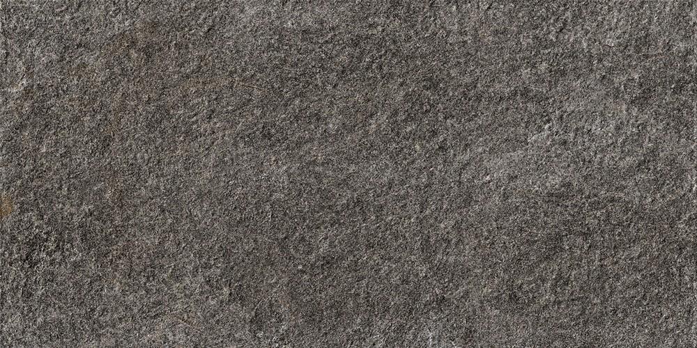 Гранитогрес Rocking Antracite 30x60