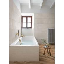 Стенни плочки Fresco Desert Struttura Ars 3D 32,5x97,7
