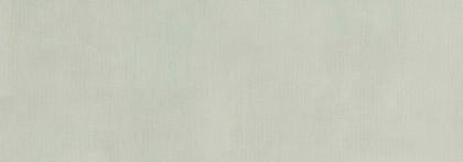 Стенни плочки Fabric Hemp 40x120