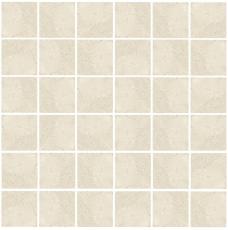Гранитогресна мозайка Pietre Fiora 5см 30х30