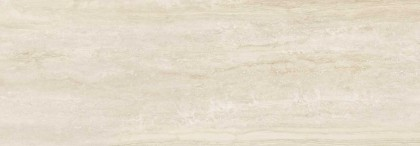 Стенни плочки Marbleplay Travertino 30x90