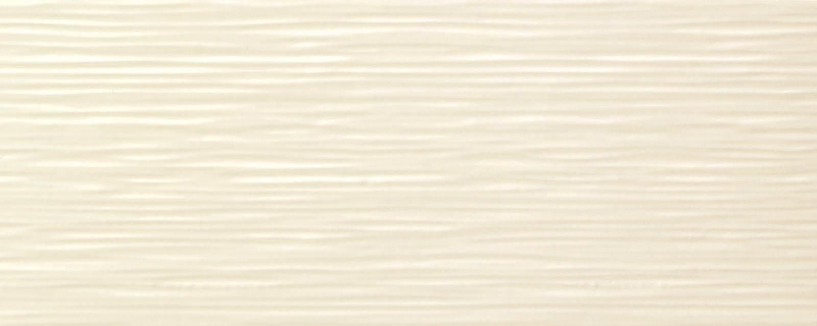 Стенни плочки Cloud Cream Brezze 3D 20x50